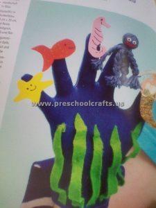 puppet-crafts-ideas-for-preschool