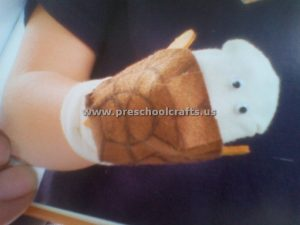 puppet-ideas-for-preschoolers