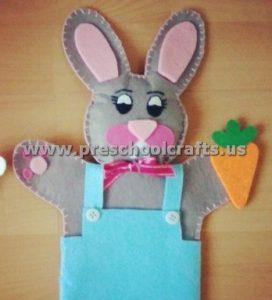 rabbit-glove-puppet