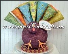 thanksgiving-craft-ideas-firstgrade