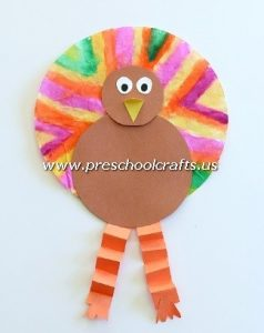 thanksgiving-craft-ideas-for-first-grade