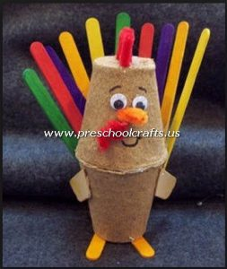 thanksgiving-craft-ideas-for-preschool