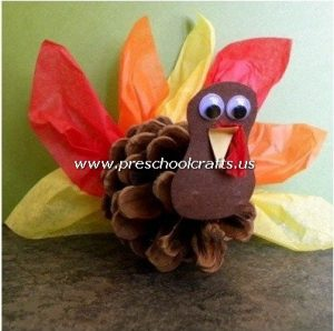 thanksgiving-craft-ideas-for-toddler