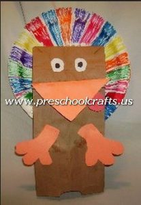 thanksgiving-craft-ideas-preschool