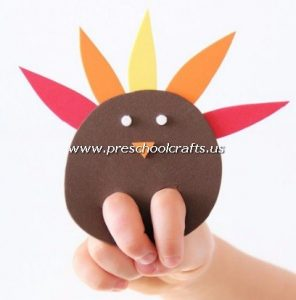 thanksgiving-easy-craft-ideas-for-kids