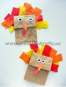 turkey-crafts-ideas-related-to-thanksgiving