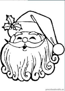 christmas-coloring-pages-for-toddler