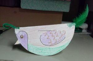 quail-craft-for-toddler