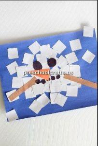 quail-craft-idea-for-kindergarten