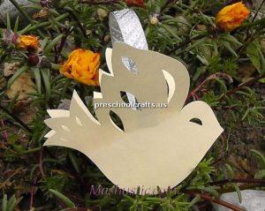 quail-craft-ideas-for-preschool