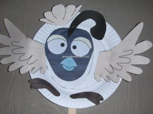 quail-craft-ideas-for-toddler