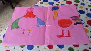 chicken-craft-ideas-for-toddler