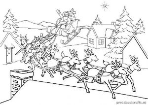christmas-coloring-pages-for-pre-school