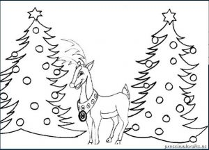 christmas-coloring-pages-for-preschool
