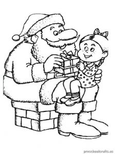 christmas-colouring-pages-for-kids