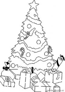 christmas-colouring-pages-for-pre-school