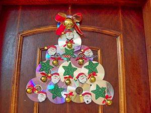 christmas-tree-decor-ideas-from-cd