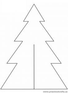 christmas-tree-template-for-kids