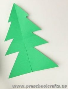christmas-tree-to-make