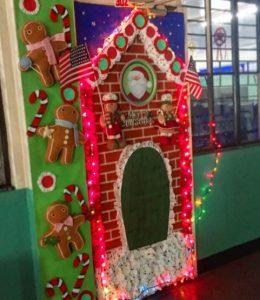 classroom-christmas-door-decor-ideas