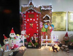 fantastic-christmas-door-ideas-for-preschool