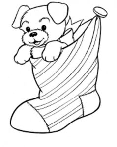 free-printable-christmas-coloring-pages-for-preschool