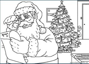 pre-school-christmas-coloring-pages