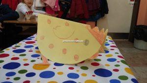 preschool chicken craft ideas for kindergarten