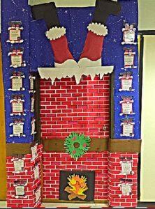 santa-claus-christmas-door-ideas-for-school