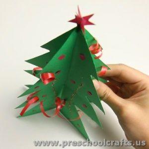 simple-christmas-tree-for-kids