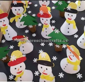 snowman-activities-for-preschool