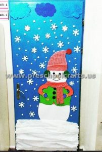 snowman-projects-for-kids
