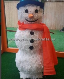 winter-craft-ideas-for-kids
