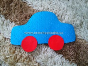 car-craft-ideas-for-kids