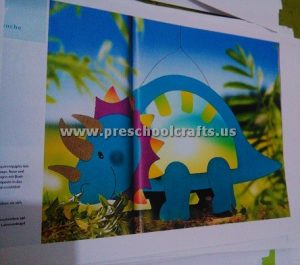 china-lantern-project-ideas-for-kids
