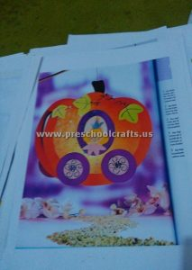 lantern-craft-ideas-for-festivals