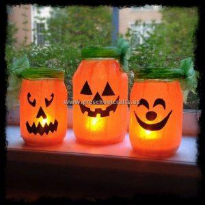 lantern-crafts-for-halloween