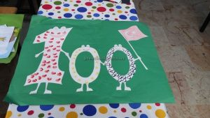 number theme craft ideas for kids