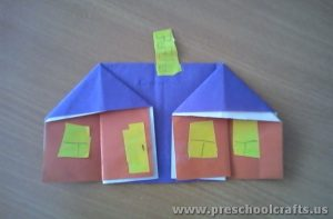 easy home projects for kids