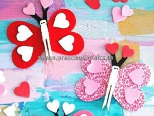 happy-valentines-day-crafts