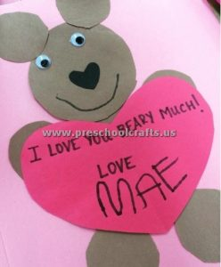 happy-valentines-day-crafts-for-preschoolers
