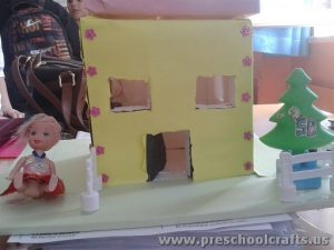 house-projects-for-kids