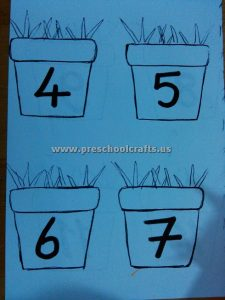 subtraction activities for first grade