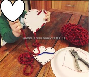 valentines-day-craft-ideas-for-preschool