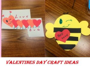 valentines-day-crafts-from-hearts