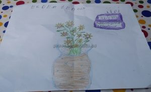 Internetional Womens Day Crafts Ideas for Preschool