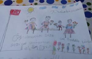 Women's Day Craft Ideas for Preschool