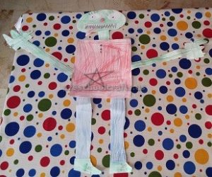 internatioanl womens day craft ideas