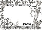 womens-day-coloring-pages-for-kids