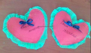 Happy mothers day flower crafts ideas for kindergarten